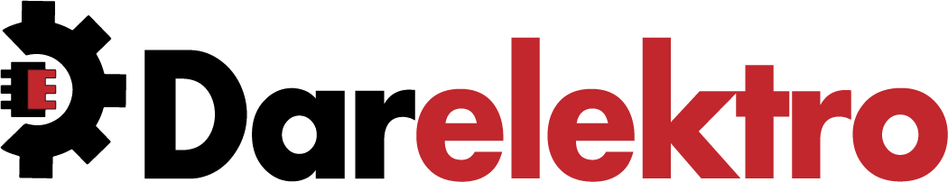 DarElektro